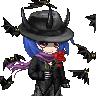 Zveruga's avatar