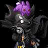 XxACiiD_TRiiPxX's avatar