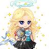 he _ lovesme -N0T-'s avatar