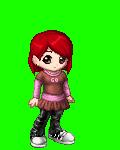 bannanas101's avatar