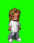 addict930402's avatar