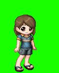 Bubblegumbrat4evr's avatar