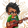 Emaginary Inemy's avatar