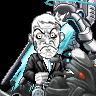 Whitapino_hs's avatar