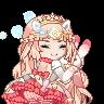 yuzu tea's avatar