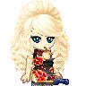The Village Whore's avatar