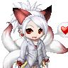 Ryu Redwings's avatar