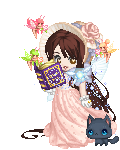 Fairy Dr