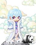 Panda1212's avatar