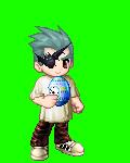 exo clawwz619's avatar