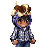 kid 212's avatar