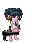 midnight aka emy94's avatar