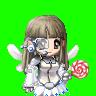 Carmelline's avatar