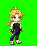 corgb123's avatar