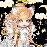 HaloKat's avatar