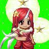 Unikorn63Magic's avatar