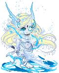 Aurora Seraphim's avatar