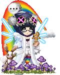 Danawiiz xD's avatar