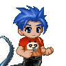 xXx_Pajaro_Loco_xXx's avatar