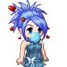 Blue~x~Rose's avatar
