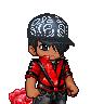noe143's avatar