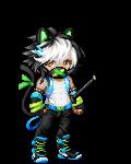 Xaet's avatar