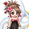 Miz Gowguz's avatar