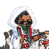 th3 d4rk pr1nc3's avatar