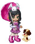 xX Stormy_Days Xx's avatar