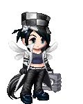 AshlanQueenOfWerecats's avatar