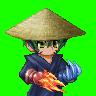 Pisces8's avatar
