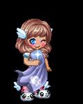 Silrin's avatar