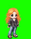 Klara1347's avatar