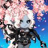 love of heart's avatar