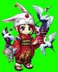 final-distance.fire's avatar