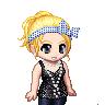 SunshineBlondie's avatar