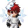 Santus's avatar