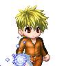 shippuuden naruto is me's avatar