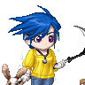 ccd714's avatar