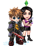 captaindizzydylan45's avatar