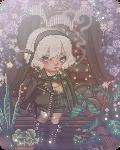 mythological irony's avatar