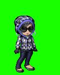 xlilhotchick4eva's avatar