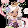 Sillage Asterismos's avatar