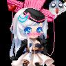 jellyfish1528758's avatar