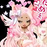 Desu Kitsune's avatar