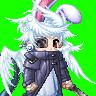 WolfD3m0n's avatar