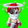 sr.coldhot69's avatar