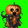 fearless_hound's avatar