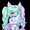 Interesting Panda's avatar