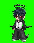 Anime_master1122